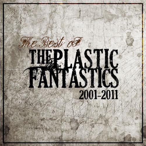 Best of 2001-2011